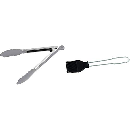 Lurch 33414 All-in-One Zange mit Antihaft-Enden 24 cm