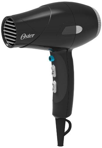 Oster 3500 Pro - Secador de cabello iónico