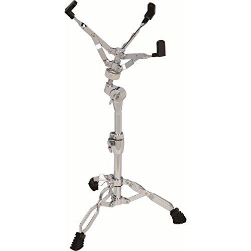 ddrum RXSS RX Series Snare Drum Stand