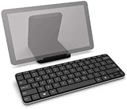 microsoft wedge mobile keyboard for business