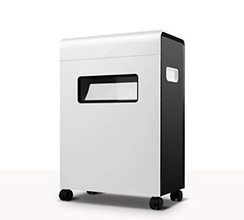 Best Bargain Paper shredders, silent paper shredders, electric office shredders and shredders, multi...