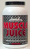 Muscle Juice - Red Berry