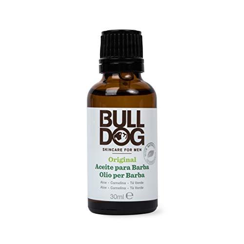 Bulldog BB & CC Cremes