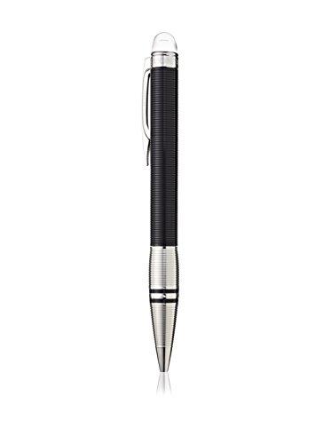 Montblanc StarWalker Kugelschreiber, 38012 Doue