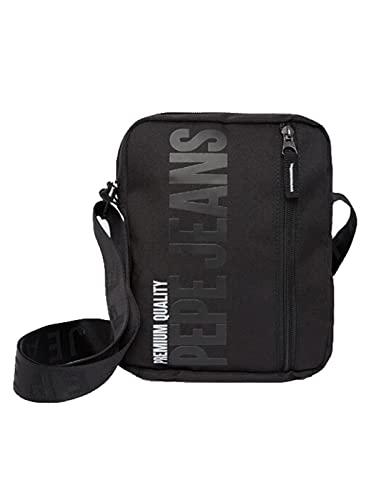 Pepe Jeans - Tasche PM030632 HOOPER BAG - Kreuztasche für Herren