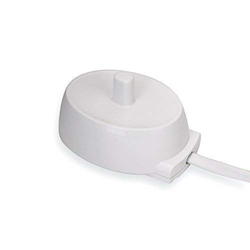 Oral B Trickle Charger—EU