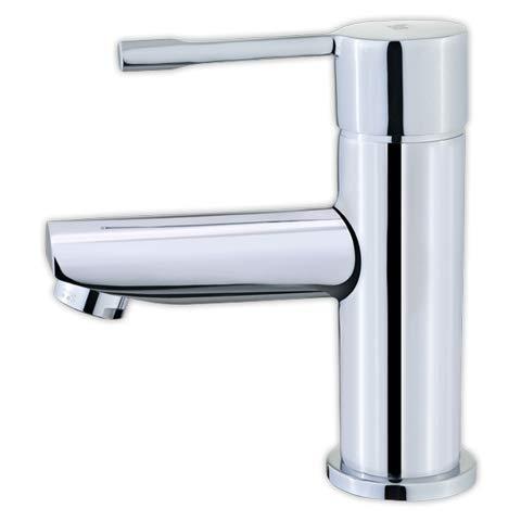 DOJA Industrial | Grifo monomando lavabo TEKA Alaior | TEKA