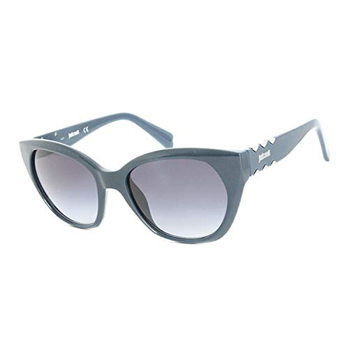 Gafas de Sol Mujer Just Cavalli JC822S-90W (53 mm) | Gafas de sol Originales | Gafas de sol de Mujer | Viste a la Moda