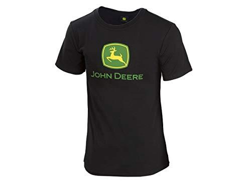 John Deere Classic T-Shirt für Jungs (152/158)