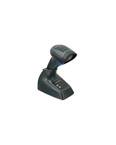 Datalogic Gryphon GD 4130-bk USB Scanner Codici a Barre Handscanner Laser