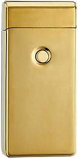 USB Tändare - Guld