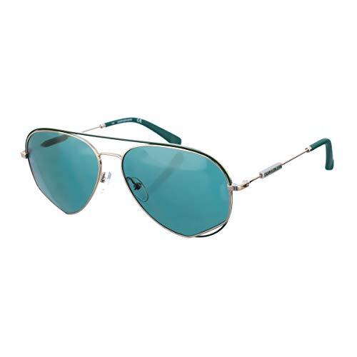 Calvin Klein Gafas de sol