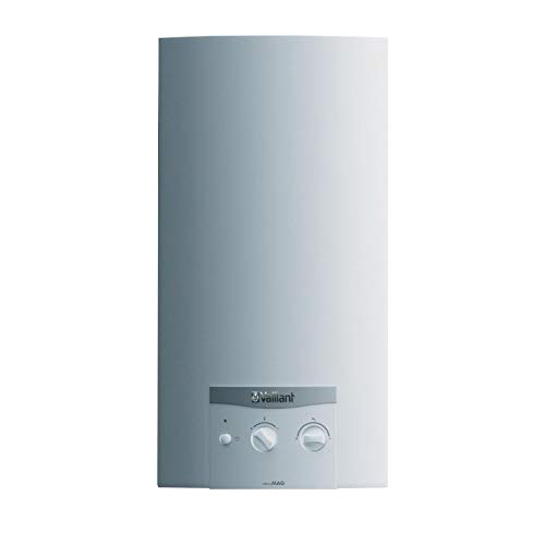 Vaillant Scaldabagno Atmomag Mini 11-4/1 XI ERP LOW NOX, a GPL