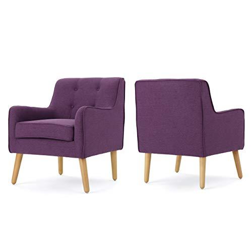 Felicity Purple Set
