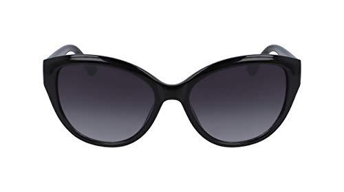 La mejor selección de Lentes Oftalmicos Calvin Klein disponible en línea. 9