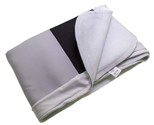 Delonghi - Molton-bügelbrett cover-120 x 45 cm - SER3007