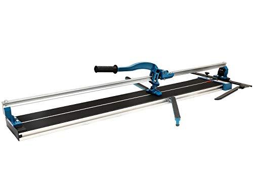 Topway D-01 A - Cortador de azulejos manual (1200 mm)