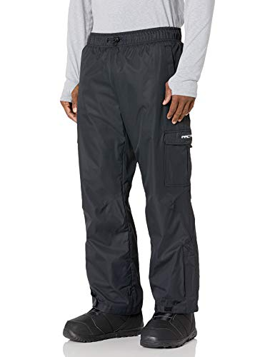 Pantalon Nieve Hombre marca ARCTIX