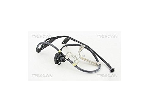 Triscan Can 8180 13364 Frein Capteurs de pression