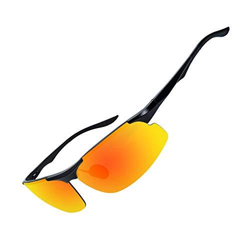 COSVER Men's Sunglasses