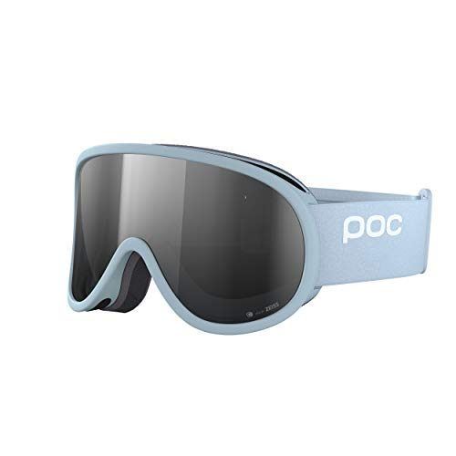 POC Retina, Dark Kyanite Blue, ONE Size