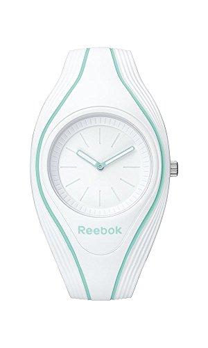 Opiniones de Relojes Reebok los más recomendados. 11