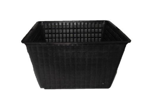 Cobalt Pond 13008 Square Planter Basket