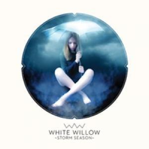 white willow: storm season (black)