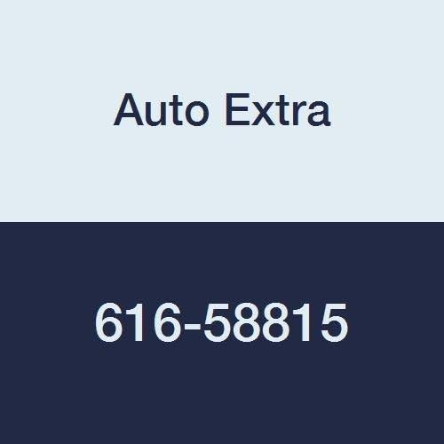 Auto Extra 616-58815 Filter Financial sales Dedication sale Transmission