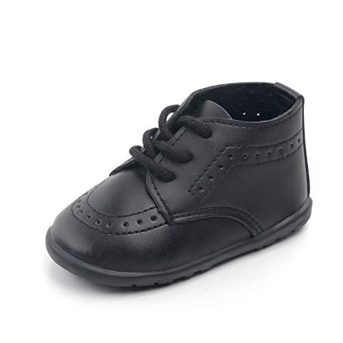 New Balance Kid's 888 V2 Hook and Loop Running Shoe, Grey/Rainbow, 8 M US Toddler