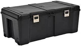 Best contico 1320 storage locker Reviews