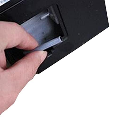 Casa de Tinta de desecho Compatible con Compatible con EPSON L100 L110 L120 L132 L210 L222 L300 L312 L355 L350 L362 L366 L550 L555 L566 L220 L565 L365 L805 L375