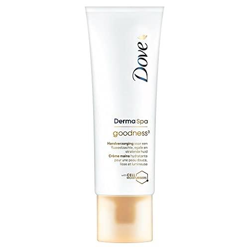 Dove Derma Spa Handcreme Goodness