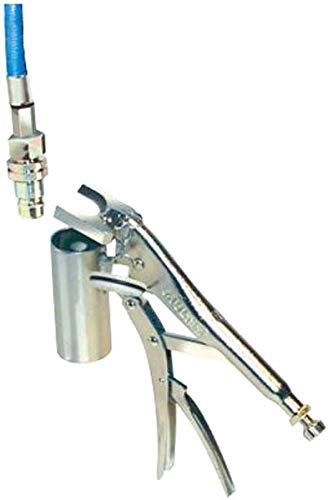 Hydraulikzange/Ölablasszange