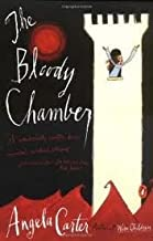 The Bloody Chamber Publisher: Penguin (Non-Classics)