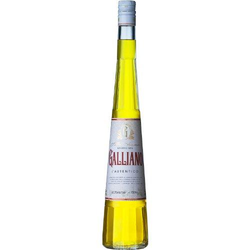 Galliano L Autentico 0,7 Liter aus Italien