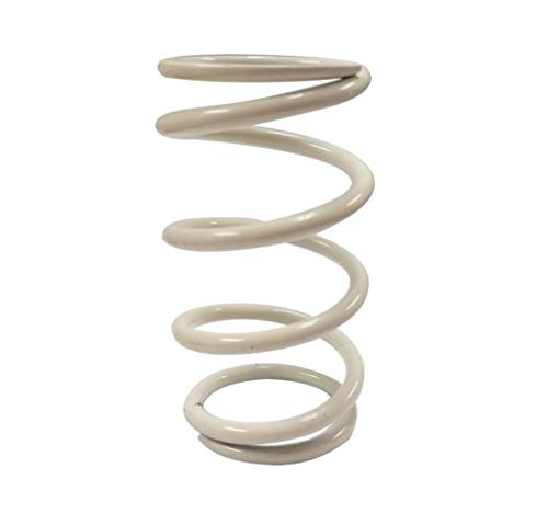 Team Industries for Polaris Primary Clutch Springs - Steel - Almond