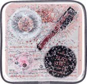 essence cosmetics Geschenkset