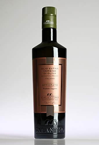 Affiorato natives Olivenöl Galatino 500ml