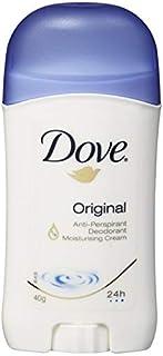 Dove Women Antiperspirant Deodorant Stick Original 40g