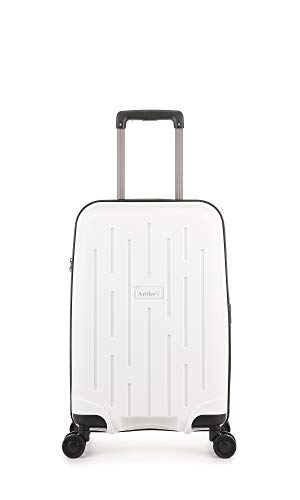 Antler Lightning Cabin Suitcase | Hand Luggage Suitcases | Carry On...