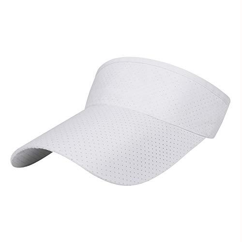 Sombrero para exteriores, protección solar, sombrero deportivo para hombres y mujeres, gorra...