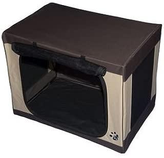 Travel-Lite Soft Crate 30L x 22W x 24H