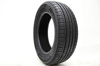 Lexani LXTR-203 All-Season Radial Tire - 215/55R16 97V