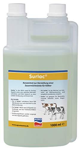 Agritura Surlac® Liquid,1000 ML - A22666