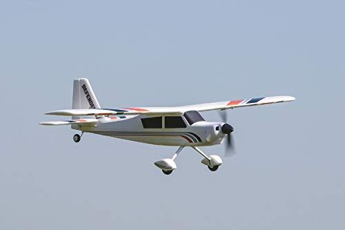 Rage R/C - Defender 1100 EP RTF Aircraft