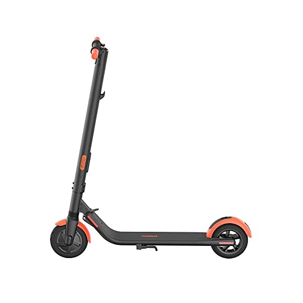 Segway Ninebot ES1L Electric Kick Scooter
