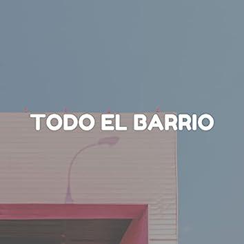 Todo el Barrio