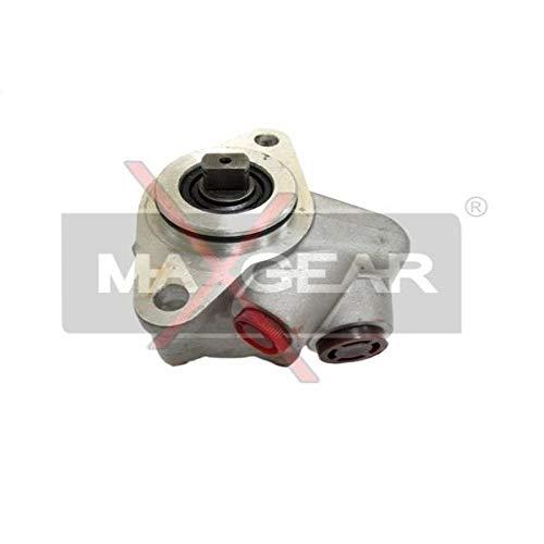 Maxgear hydraulische pomp besturing 48-0020