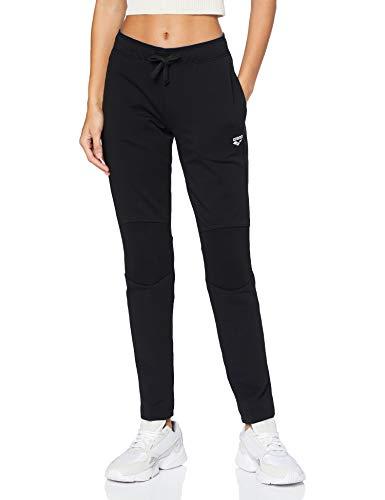 Arena Damen Fitness Hose Stretch - Pantalones de Fitness. Mujer